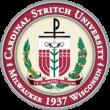 Cardinal_Stritch_University_seal