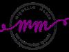 MMPYPTW-Monogram